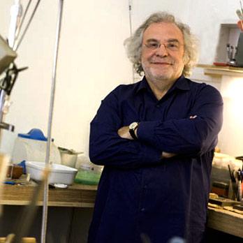 Jean Grisoni