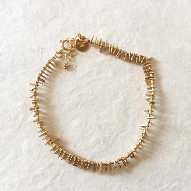 Bracelet Boy Or