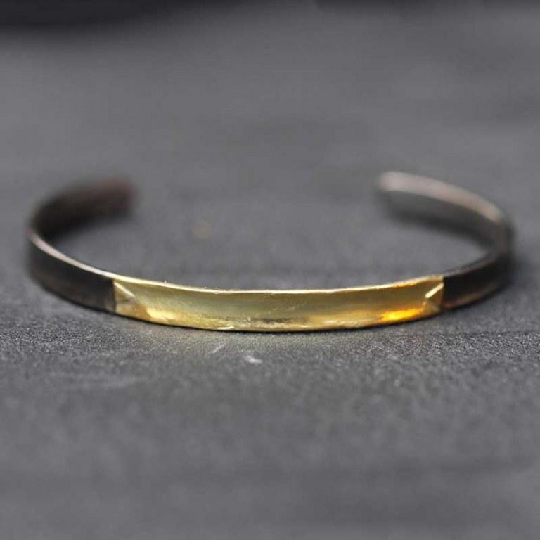 Bracelet Bibo