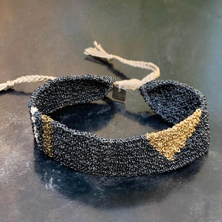 Bracelet Blue
