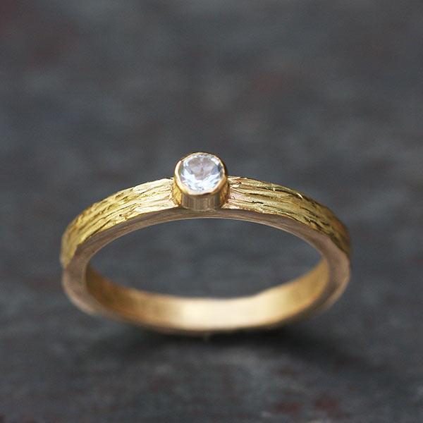 Scortea A Ring