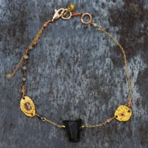 Bracelet Antique