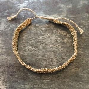 Bracelet Second Skin